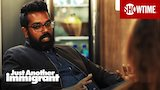 Watch Just Another Immigrant - 'I Want To Thank You Guys Ep. 10 Official Clip | Just Another Immigrant | SHOWTIME Online