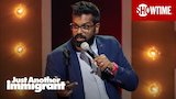 Watch Just Another Immigrant - Just Another Immigrant: Romesh At The Greek Theatre (2018) | Teaser Trailer | SHOWTIME Online