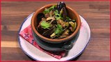 Watch Gordon Ramsay's 24 Hours to Hell & Back - 24 HRS Tips: Fresh Mussels Online