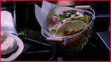 Watch Gordon Ramsay's 24 Hours to Hell & Back - 24 HRS Tips: Fish Tacos Online