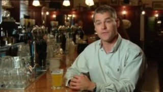 Watch Beer: An Insider's Guide Season 1 Episode 6 - Beer Culture Online