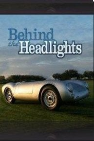 Behind the Headlights