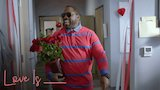 Watch Love Is - Norman Spreads the Love Around on Valentine's Day | Love Is___ | Oprah Winfrey Network Online