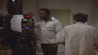 Watch Columbo Season 7 Episode 3 - Make Me a Perfect Mu... Online