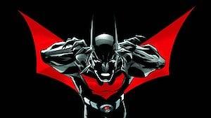 Watch Batman Beyond Season 4 Episode 26 - Minerva, Mayhem And ... Online