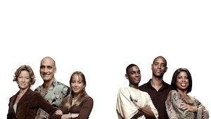 Watch Black. White. Season 1 Episode 6 - Episode 6 Online