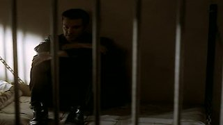 Watch The Pretender Season 2 Episode 18 - Stolen Online
