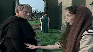 Watch Cadfael Season 3 Episode 3 - The Raven in the For... Online
