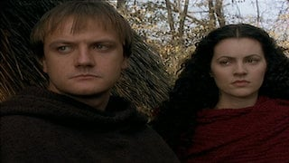 Watch Cadfael Season 4 Episode 1 - The Holy Thief Online