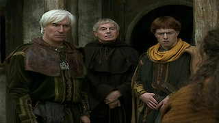 Watch Cadfael Season 4 Episode 2 - The Potter's Field Online