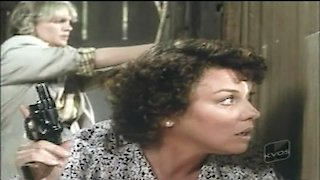 Watch Cagney & Lacey Season 7 Episode 22 - A Fair Shake (2) Online