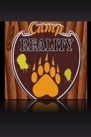 Camp Reality