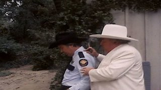 Watch The Dukes of Hazzard Season 7 Episode 13 - The Haunting of J.D.... Online