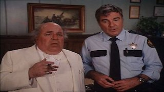 Watch The Dukes of Hazzard Season 7 Episode 16 - Enos and Daisy's Wed... Online