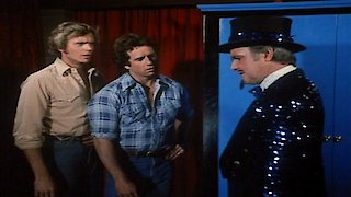 Watch The Dukes of Hazzard Season 7 Episode 17 - Opening Night at the... Online