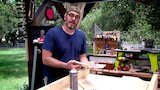 Watch Making It - DiResta Hacks: DIY Sanding Blocks Online