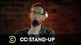 Watch Comedy Central Presents: Stand-Up Season  - Uncensored - Ari Shaffir - Strip Clubs Are Weird Online