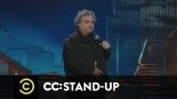 Watch Comedy Central Presents: Stand-Up Season  - Artie Lange - The Stench of Failure - Group Therapy in Rehab Online