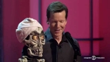 Watch Comedy Central Presents: Stand-Up Season  - Jeff Dunham: Unhinged in Hollywood - Achmed Loves Los Angeles Online