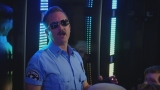Watch Comedy Central Presents: Stand-Up Season  - Reno 911!: Crash Test - Pulled Over by Police in Short Shorts Online