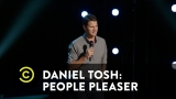 Watch Comedy Central Presents: Stand-Up Season  - Daniel Tosh: People Pleaser - We're Not Number One Online