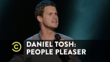 Watch Comedy Central Presents: Stand-Up Season  - Daniel Tosh: People Pleaser - Dress-Up Party - Uncensored Online
