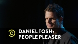 Watch Comedy Central Presents: Stand-Up Season  - Daniel Tosh: People Pleaser - Mexico and Canada - Uncensored Online