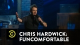 Watch Comedy Central Presents: Stand-Up Season  - Chris Hardwick: Funcomfortable - Blow-Up Doll Question Online