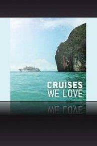 Cruises We Love