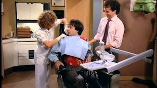 Watch Perfect Strangers Season 5 Episode 4 - Tooth or Consequence... Online