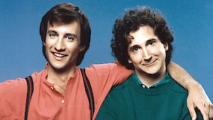 Watch Perfect Strangers Season 5 Episode 11 - Home Movies Online