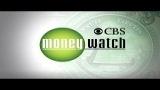 Watch CBS Evening News Season  - VW agrees to car buybacks, and other MoneyWatch headlines Online