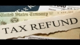 Watch CBS Evening News Season  - What you should do after getting your tax refund Online