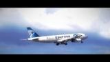 Watch CBS Evening News Season  - Week in Review: Search for EgyptAir flight 804 Online