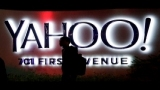 Watch CBS Evening News Season  - Yahoo reportedly gets lowball bids, and other MoneyWatch headlines Online