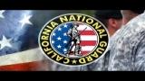 Watch CBS Evening News Season  - National Guard bonus paybacks suspended Online