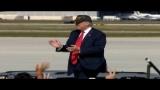 Watch CBS Evening News Season  - New poll puts Trump ahead in Florida Online