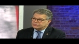 Watch CBS Evening News - Sen. Al Franken defends Clinton, explains why Trump isn't fit for president Online