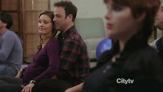 Watch Private Practice Season 6 Episode 8 - Life Support Online