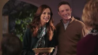 Watch Private Practice Season 6 Episode 12 - Full Release Online