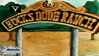 Watch Doug Season 4 Episode 10 - Doug Throws a Party ... Online