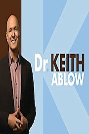 Dr. Keith Ablow Show