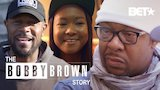 Watch The Bobby Brown Story - Bobby Brown Blown Away by Donesha Hopkins, Tank, Lil Rel Performance | The Bobby Brown Story Online