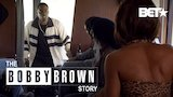 Watch The Bobby Brown Story - Bobby Brown Tried To Shoot Whitney Houston? | The Bobby Brown Story Online