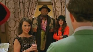 Watch Pushing Daisies Season 2 Episode 11 - Window Dressed to Ki... Online