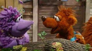 Watch Barney & Friends Season 1 Episode 10 - Down on Barney's Far... Online