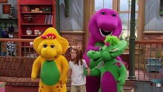 Watch Barney & Friends Season 1 Episode 40 - Top 20 Countdown Online