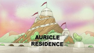 Watch Regular Show Season 13 Episode 1 - Can You Ear Me Now? ... Online