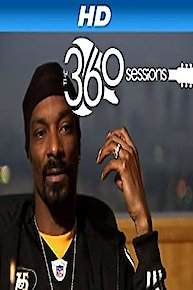 360 sessions