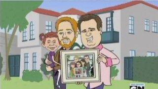 Mad Season 3 Episode 5